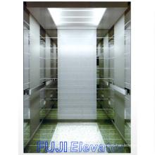 FUJI Vvvf Passenger Elevator From Manufacturer