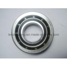 Angular Contact Ball Bearing 7308 NSK