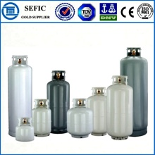 Low Price and High Quality Propane Tank (YSP23.5)