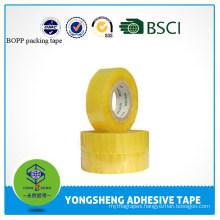 2015 High Quality bopp tape