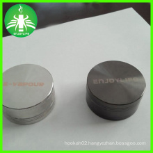 50mm 3parts Tobacco Grinder, Herb Grinder, Metal Weed Grinder