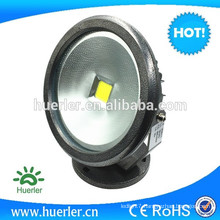 30w super bright most powerful led flood light ip66 led flood light led flood light bulb
