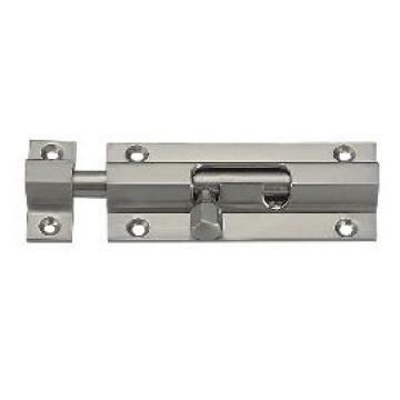 Innenraum PVC-Tür-Ketten