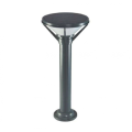 Decorative Aluminum Solar Lawn Lamp