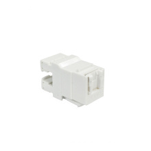 High performance UTP RJ45 Cat6 Keystone Jack