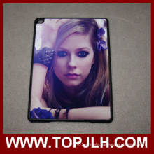 Wholesale Customized 2D Sublimation Case for iPad Air 2