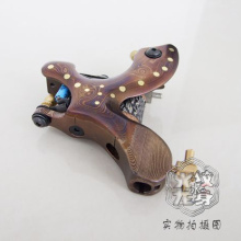 High Quality Handmade tattoo machine