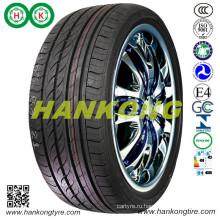 19``-30`` Китайская шина для легковых автомобилей UHP SUV Tire