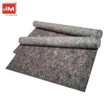 Tissu non-tissé imperméable non-tissé de tissu de polypropylène non-tissé de dampproof