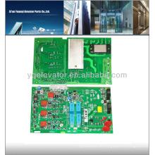 KONE Aufzug V3F16 Inverter ES_MCD PCB FÜR WTKONE ELEVATOR DRIVE KM713930G01
