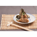 Melamine Chopsticks Holder/Chopstick Rest (10901)