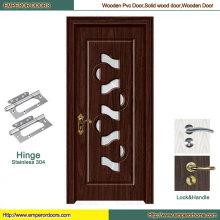 Puertas de PVC Precios Puertas de Gabinete Puertas de Ducha