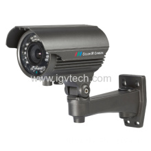1200tvl Ir Bullet Security Camera