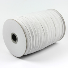 High quality wholesale flat elastic band