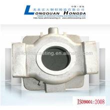 Caixa de engrenagens de alta qualidade ISO9001