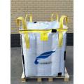 Lockrand FIBC Jumbo Bag for Pet Package