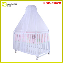 China manufacturer NEW design stainless steel baby playpen