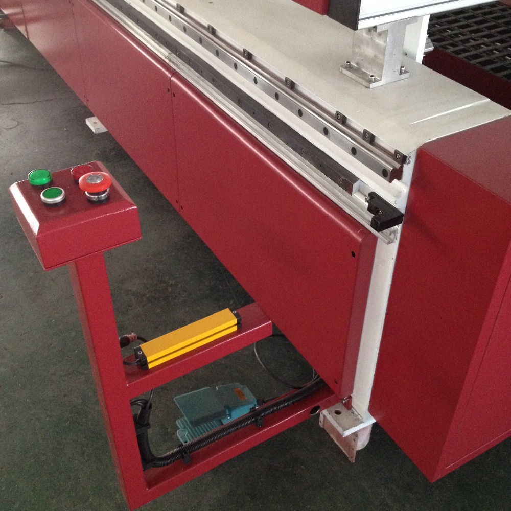 bt15 spindle