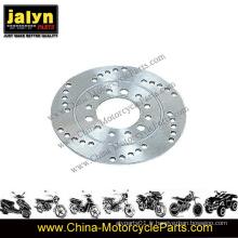 Disque de frein pour moto pour Gy6-150