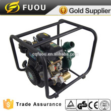 3 inch Diesel water pump centrifugal water pumps agricultural irrigation diesel water pump