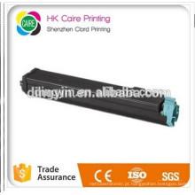 Toner compatível para Toner Oki B4400 B4500 B4550 B4600