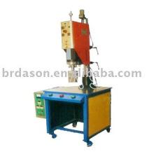 Ultrasonic Plastic Welding Maschinerie der hohen Leistung