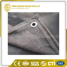 Military Recycle Cotton Canvas Tarp