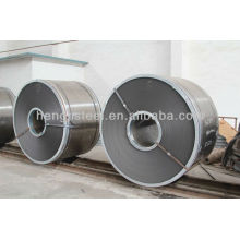 Cold rolled coil CRC High Quality First class