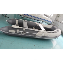 Inflatable Fishing Boat, Row Boat, Inflatable Boats for Sale