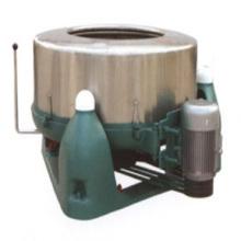secador de spin de plástico por grosso