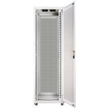 Fabricante de gabinetes eléctricos de acero galvanizado de precisión