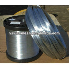 BWG 16 Galvanized iron Wire