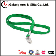Special Exhibition Hollow Lanyard