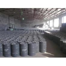 (Standard Exporting Packing) Calcium Carbide