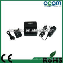 usb/lan interfaces wifi wireless printer supplier