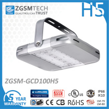 High Efficiency Indoor Outdoor Philips Chip LED High Bay Light