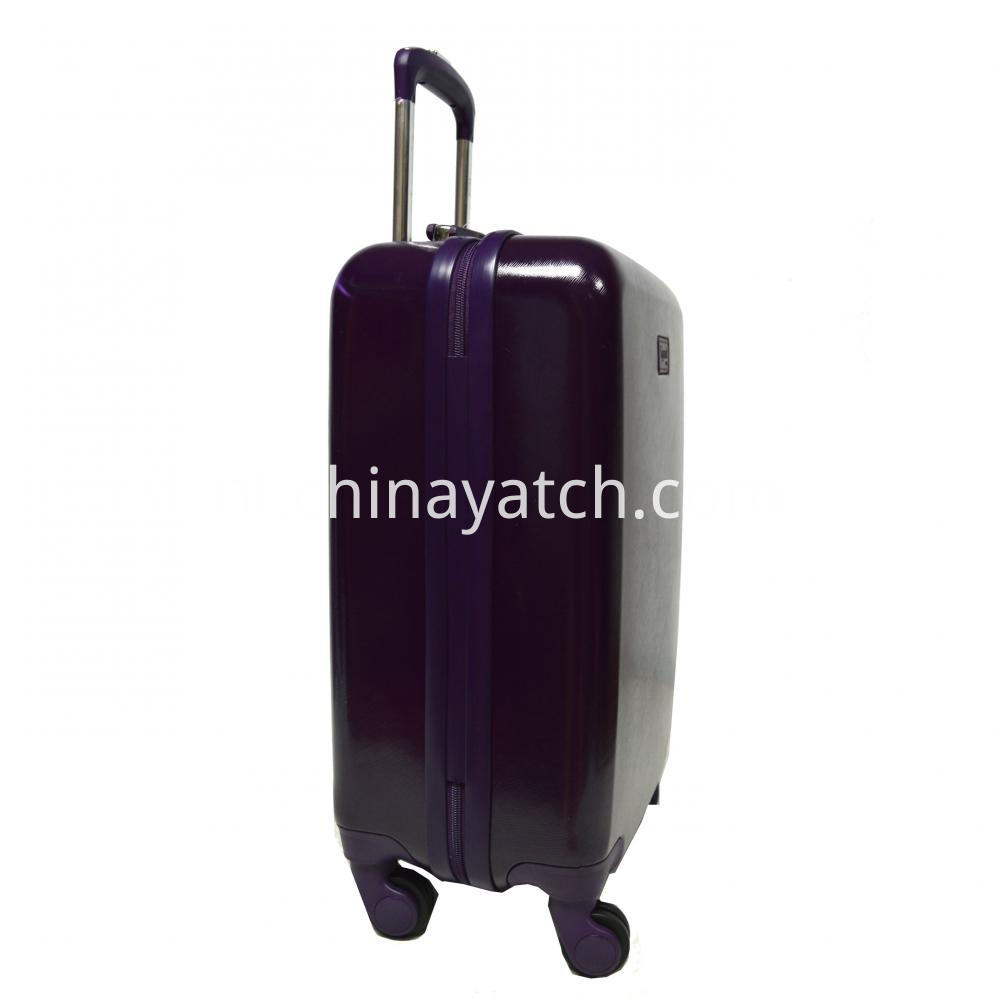 Pc Shiny Luggage
