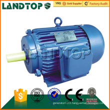 Synchronous 50Hz 60Hz AC electric motor