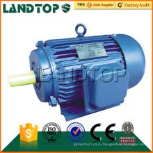 Синхронный 50 Гц 60 Гц переменного тока электрический двигатель