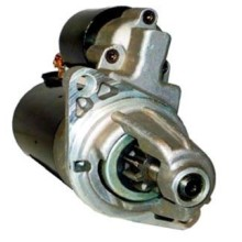 BOSCH STARTER NO.0986014051 for HONDA