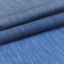 Hot Sale Competitive Price Selvedge Denim Fabric