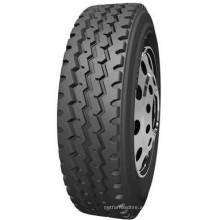 China neumático chengshan fortuna austone camión tyre11.00r20 para la venta