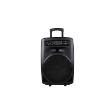 Best Promotional Wholesale Wireless Portable Bluetooth Active Trolley Speaker