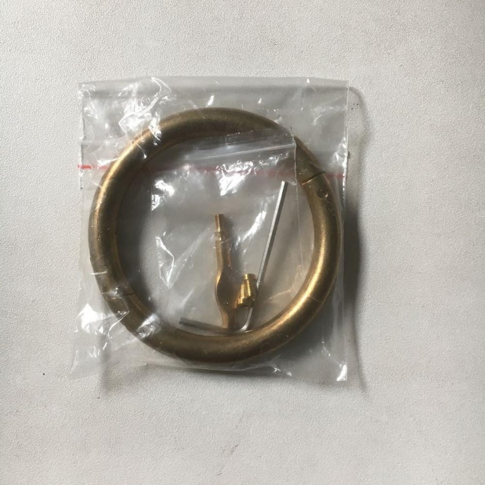 Cattle Nose Ring 7 Cm 5