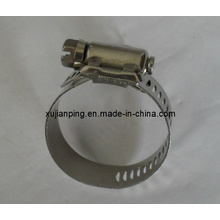 American Type Hose Clamp 14.2mm