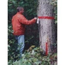 Autokem Árvore Marcação Paint Aerosol Spray (AK-MP1015)