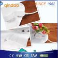 Matelas solaire isolable en polyester détachable