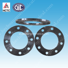 BS10: 1962 Flanges T / D