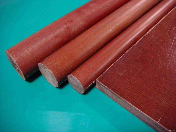 3025 Phenolic Laminate Sheet