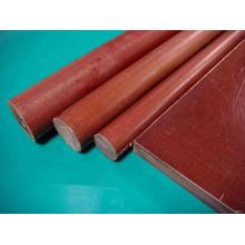 3025 Phenolic Cotton Cloth Laminate Sheet and Rod